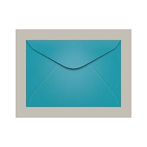 ENVELOPE COLOR PLUS 114X162 CCP430.14 ROSA AZUL BAHAMAS || PCT C/100