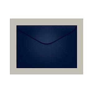 ENVELOPE COLOR PLUS 114X162 CCP430.09 AZUL PORTO SEGURO || PCT C/100