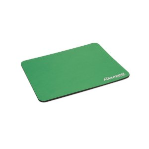 BASE P/MOUSE MINI VERDE R.603583 || UNIDADE