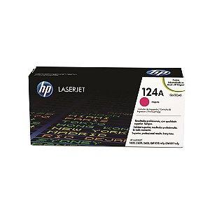 TONER HP Q6003AB 2600 MAGENTA || UNIDADE