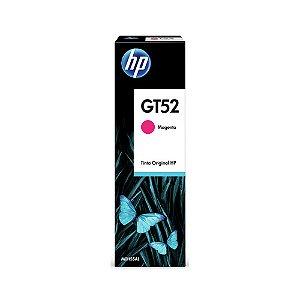 CARTUCHO REFIL HP M0H55AL 5822 70ML MAGENTA || UNIDADE