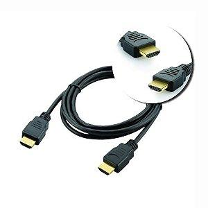 CABO HDMI/HDMI 3.0 MTS 15PIN R.WI234