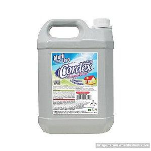 MULTI USO CORDEX 5LTS