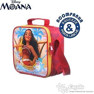 LANCHEIRA MOANA EASY R.37417 | UNIDADE