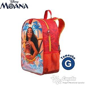 MOCHILA MOANA EASY GD R.37418 | UNIDADE