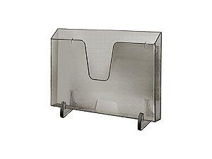 Expositor horizontal cristal 862.0 Acrimet