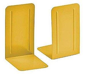 Bibliocanto Premium Amarelo (Suporte para Livros) (1 par) 292.6 Acrimet