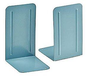 Bibliocanto Premium Azul Claro (Suporte para Livros) (1 par) 292.2 Acrimet