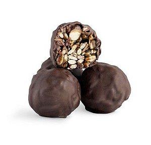 Choco Ball Pepitas 70% 500g