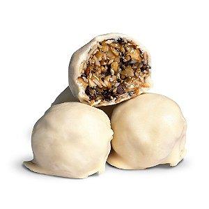 Choco Ball White Pepitas 500g
