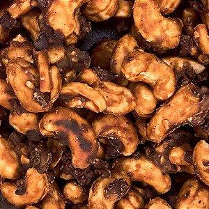Blend de Nuts Caju Nibs 500g