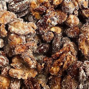 Blend de Nuts Coco Cream 500g