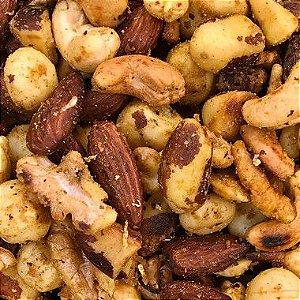 Blend de Nuts Sicilian 500g