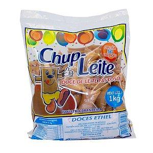 Chup-Leite 1kg - Doces Ethel