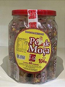 Pé de Moça 1,04kg -  Rio
