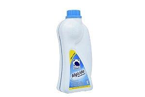 Algicida Manutenção Maresias - 1 Litro