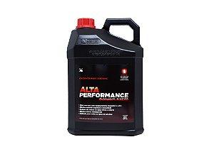 Mplus Oxidante Alta Performance Maresias - 5 Litros