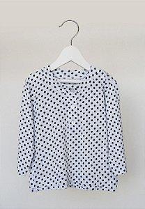 Camiseta - Toogu . A - bolinha