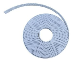 Belt Correia Roland Vp-540 / Vp-540i / Vs-540 / Sp-540i 4.5m