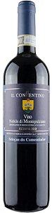 Il Conventino Vino Nobile Di Montepulciano 2010