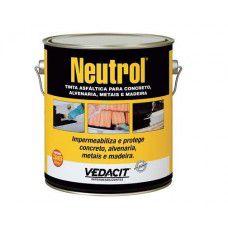Neutrol 3,6L