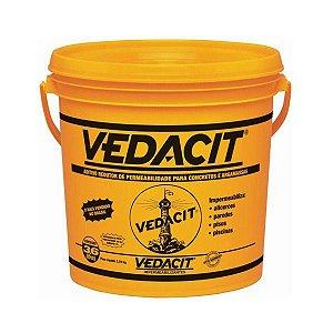 Vedacit 3,6L