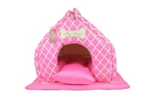 CAMA SWEET HOME - Maristela Moda Pet