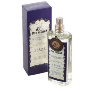 PERFUME CEZAR 100ml - Pet Passion