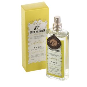 PERFUME ANGE PET PASSION - 100 ML