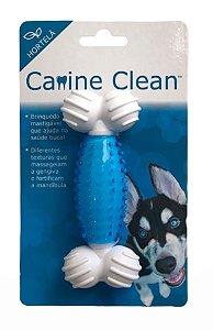 BRINQUEDO MASTIGÁVEL OSSINHO - Canine Clean
