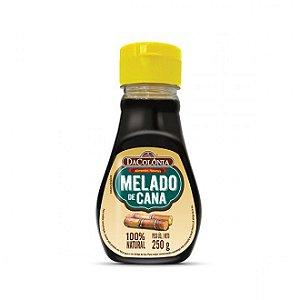 Melado de cana 250g - DaColônia