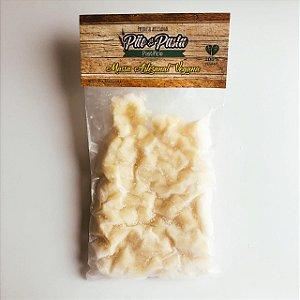 Nhoque de batatas sem glúten - Pão & Pasta