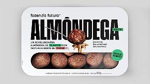 Almôndega vegana 275g - Fazenda Futuro