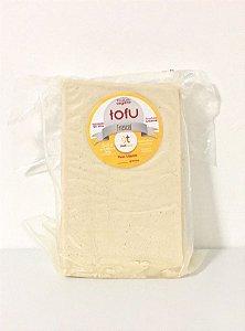 Tofu Frescal Peça - UAI Tofu