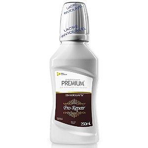 Enxaguante bucal premium pro-repair 250mL - Contente