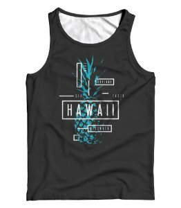 Regata Basic Summer Hawaii