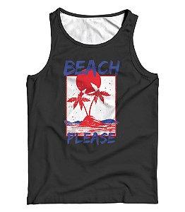 Regata Basic Beach Please Summer