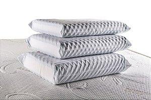 5 Travesseiro Magnético Com Infravermelho Longo STANDARD ATACADO