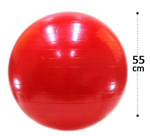 Bola Terapêutica 55Cm