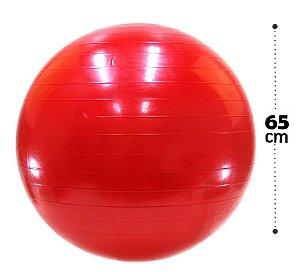 Bola Terapêutica 65Cm