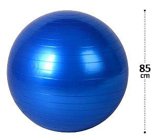 Bola Terapêutica 85Cm