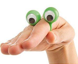 Olhos para mãos - 2 unidades