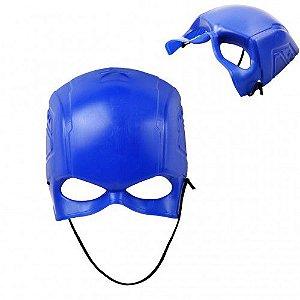 Mascara plástica Herois