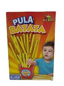 Pula Batata