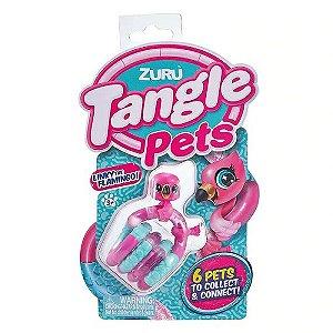 Tangle Pets Sensorial