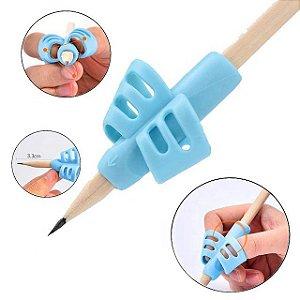 Apoio para Lápis 3 dedos