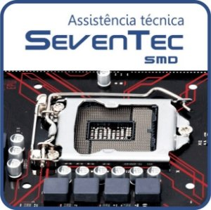 Troca do Socket Asus ROG STRIX B365-F GAMING