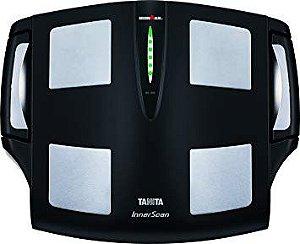 Tanita Bc-1500 Ironman com sofware ilimitado