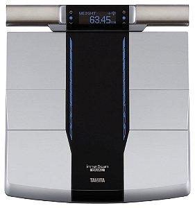 Tanita Rd-545 Rd545 + Software Ilimitado