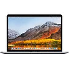 Apple MacBook Pro 15 polegadas - 2019 - Todas as memórias e cores